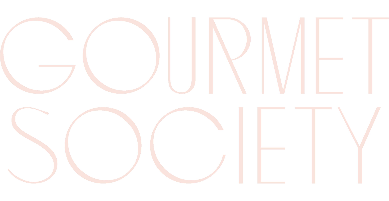 Logo-GourmetSociety-10