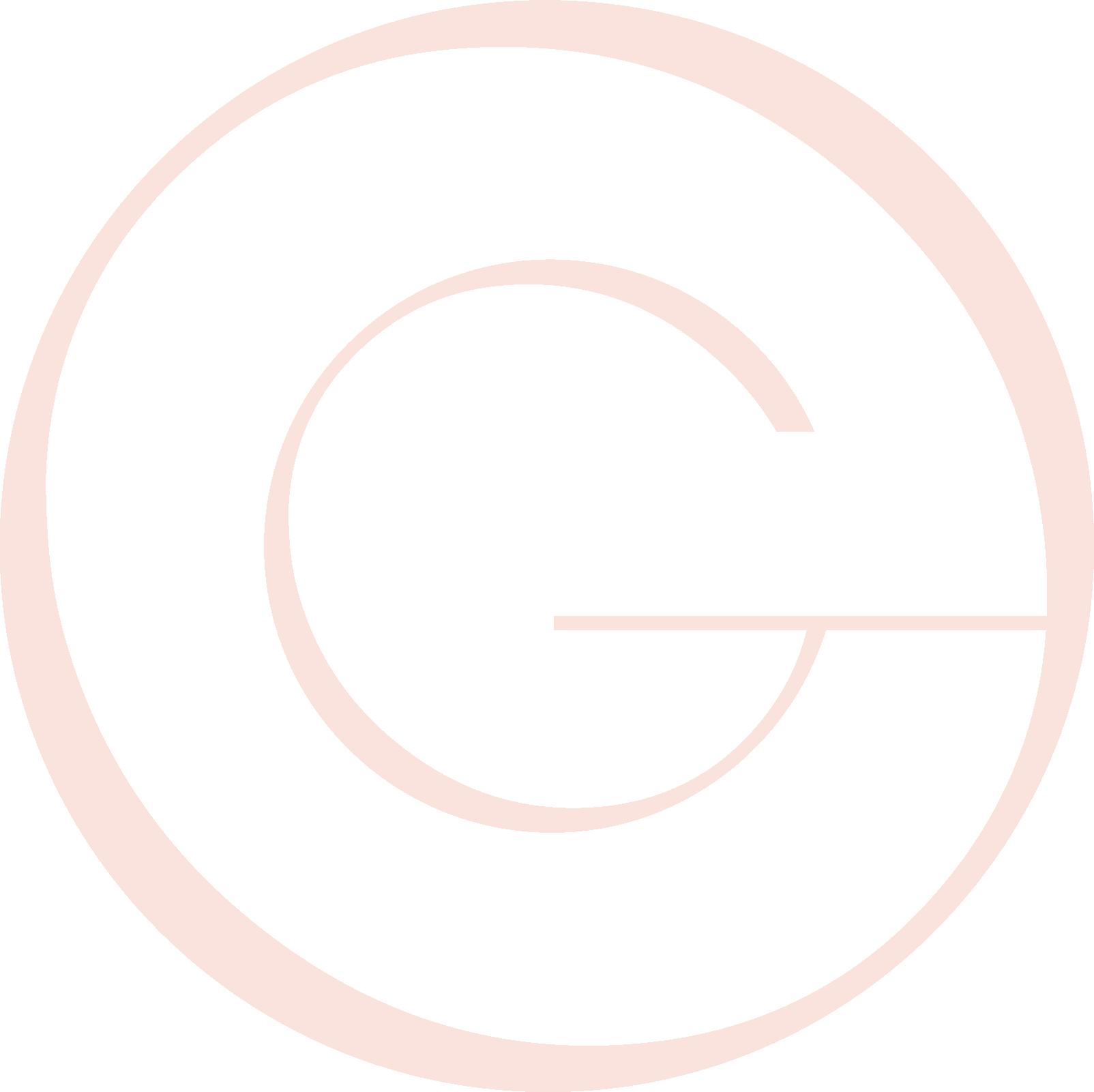Logo-GourmetSociety-9